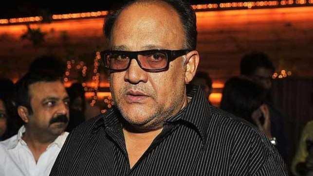 Alok Nath files defamation case against #MeToo accuser Vinta Nanda
