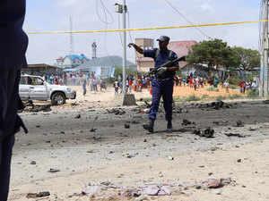 Somalia-agencies