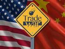 China central bank chief says plenty of room for monetary adjustments amid trade row