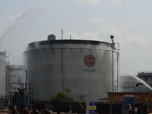 New Delhi The Boards Of Indian Oil Oil And Natural Gas Corp Ongc And Oil India May Soon Consider Buying Back Their Shares Worth Rs 10000 Crore Under