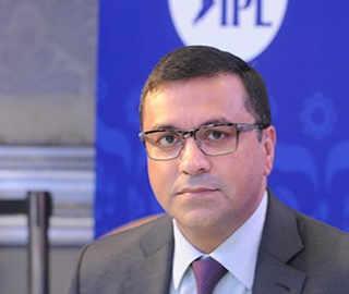 #MeToo: Rahul Johri to skip ICC meeting in light of sexual harassment allegations