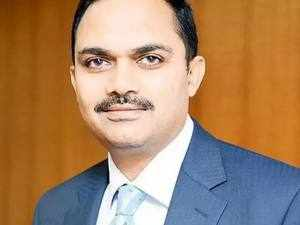 Systemic risks in equity investment can be reduced by longer holding periods: Prashant Jain, HDFC AMC