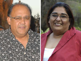 #MeToo: Alok Nath hits back; sues writer who levelled rape charges, seeks apology, Re 1