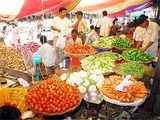 WPI inflation rises to 5.13% in September