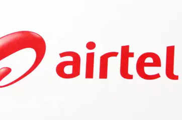 Airtel ties up with NDTV for content