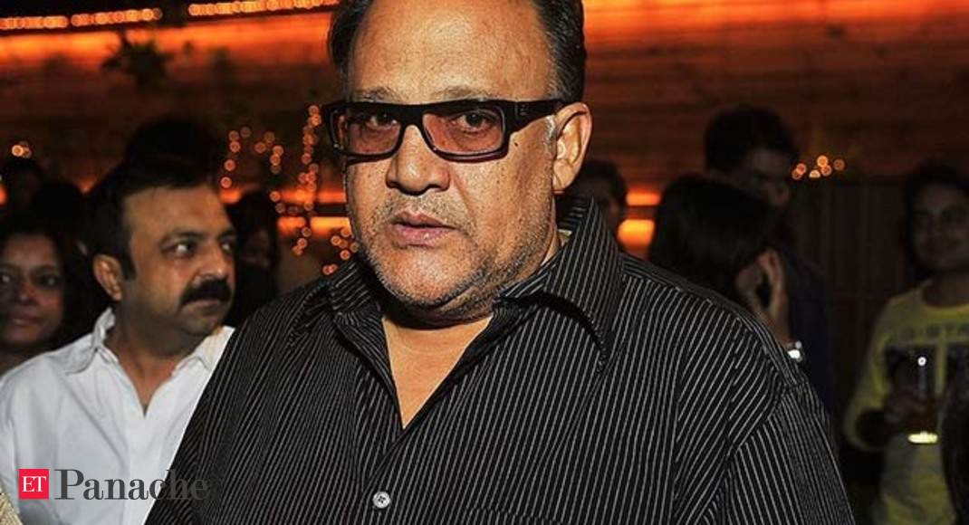 Alok Nath denies allegations of sexual harassment, responds to CINTAA