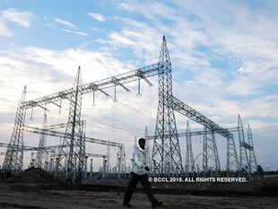 power,-electricity-BCCL