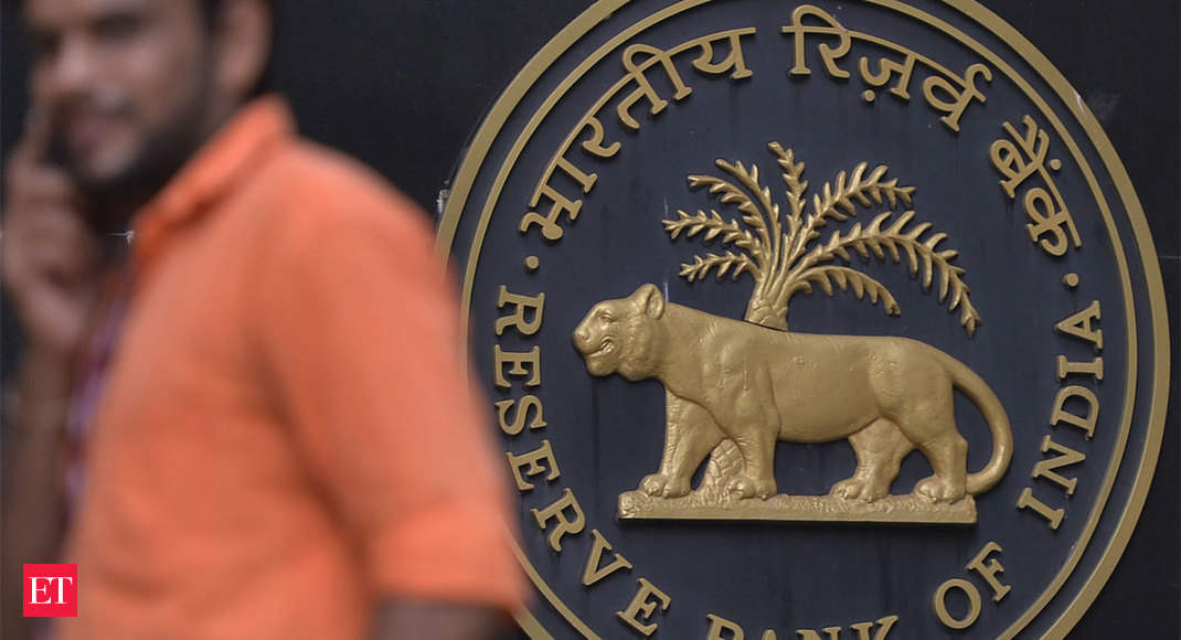 RBI data localisation: 80% players comply with norms, say sources