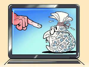 Online-Fraud-bccl