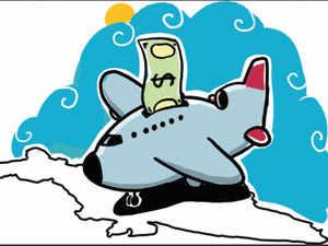 civil-aviation-bccl
