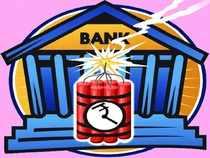 bankruptcy BCCL