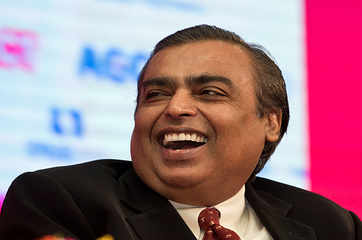 Reliance eyes controlling stake in Hathway, DEN to launch Jio Gigafiber