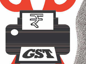 Group of ministers says GST Council to seek states' views on 'disaster tax'