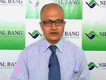 Girish Pai-Nirmal Bang-1200