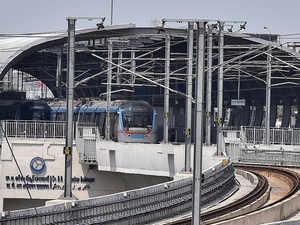 Metro-rail-bccl