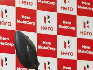 Hero Moto Q2 earnings: Here's what to expect