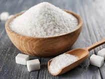 Sugar-1200