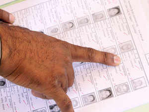 voter-list-BCCL