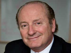 Robert-C-Merton