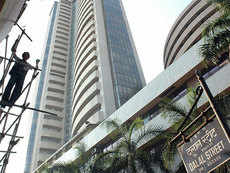 Investor wealth soars by Rs 5.30 lakh crore in three days