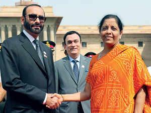 India-UAE_agencies