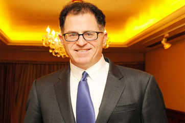 Dell acknowledges India's data concerns, expects ripple effect
