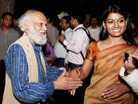 Nandita Das speaks up on #MeToo claims against father: Important to be sure about allegations