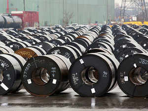 Bhushan Power and Steel sale: JSW Steel emerges front-runner with Rs 19,700 cr bid