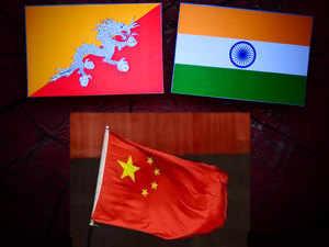 china-india-bhutan-getty