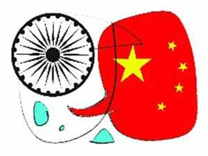 India, China to sign internal security cooperation agreement on Oct 22