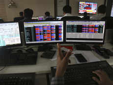 Talking Stock: Hold Premier Explosives, ICICI Prudential; add GIC