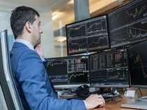 Buzzing stocks: South Indian Bank, JP Associates, Infosys, DHFL, RIL