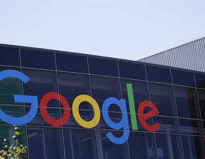 Bad news for European smartphone makers: Google may now charge for using its apps