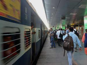 railways1_bccl