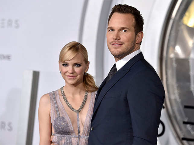 chris-pratt-anna-ap