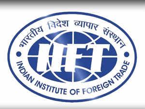 IIFT-Others