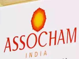 Assocham-agencies