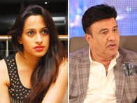#MeToo: Shweta Pandit accuses Anu Malik of sexual harassment when she was a minor