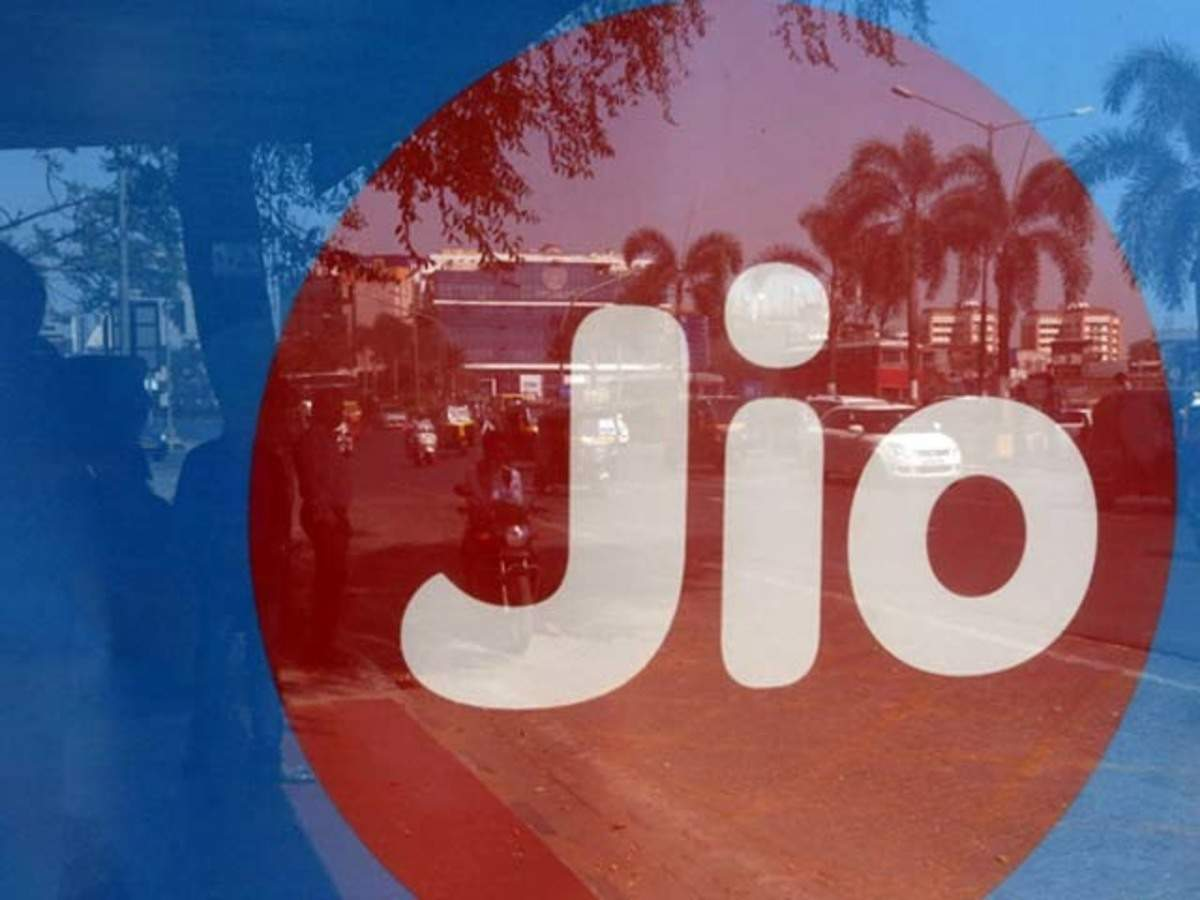 Jio Videos: Watch Jio News Video