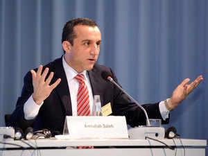 Amirullah-Saleh-Afghanistan
