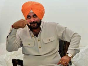 Navjot-Singh-Sidhu-bccl