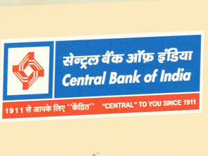 Central-Bank-of-India-bccl