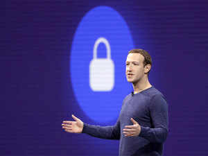 Mark-Zuckerberg-AP