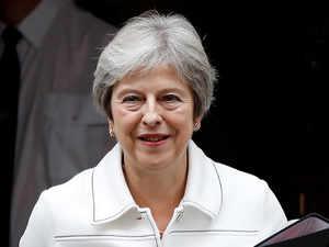 Theresa-May-Reuters