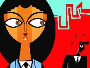 #MeToo: Ministerial panel to review law on sexual harassment