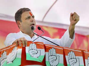 Rahul-Gandhi-ptr