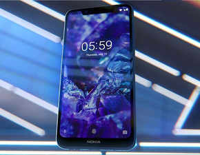 Nokia 5.1 Plus review: Clicks great daylight pictures, value for money device