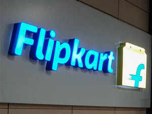flipkart-afp