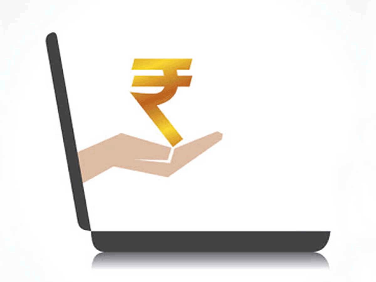 PPF account with SBI online: How to open an online PPF