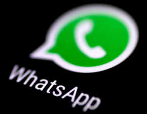 WhatsApp may soon let you holiday in peace with Vacation Mode